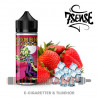 Zombie Juice : Grower - Strawberry (80 ml.)