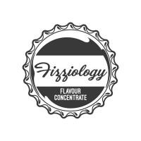 Fizziology (Shots)