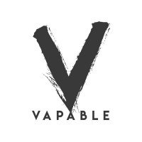Vapable (Shots)