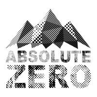Absolute Zero (Shots)