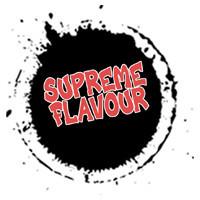 Supreme Flavour