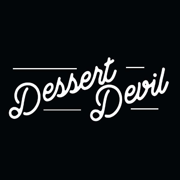 Dessert Devil