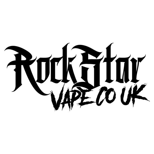 Rockstar Vape