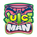 JuiceMan USA