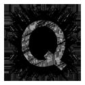 Q-Flavors