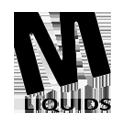 M Liquids