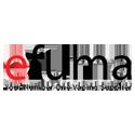 Efuma