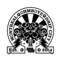 Ohmboys Dripcity
