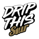 Drip This Sour
