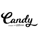 Candy Range by Billion