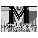 Mohawk & Co.
