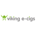 Viking e-cigs